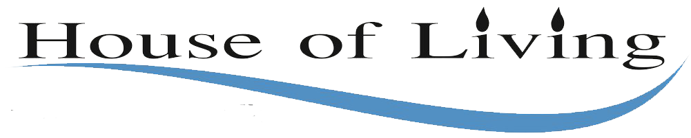 Logotrans